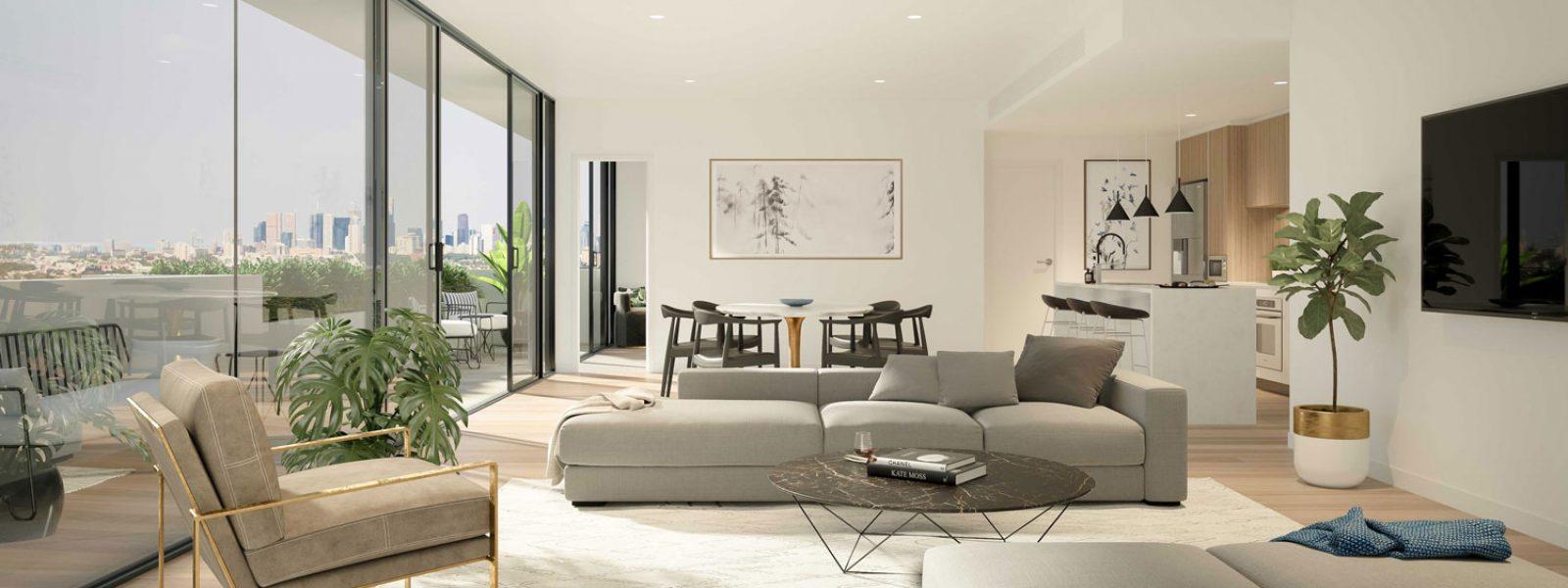 matteo-apartment-livingroom