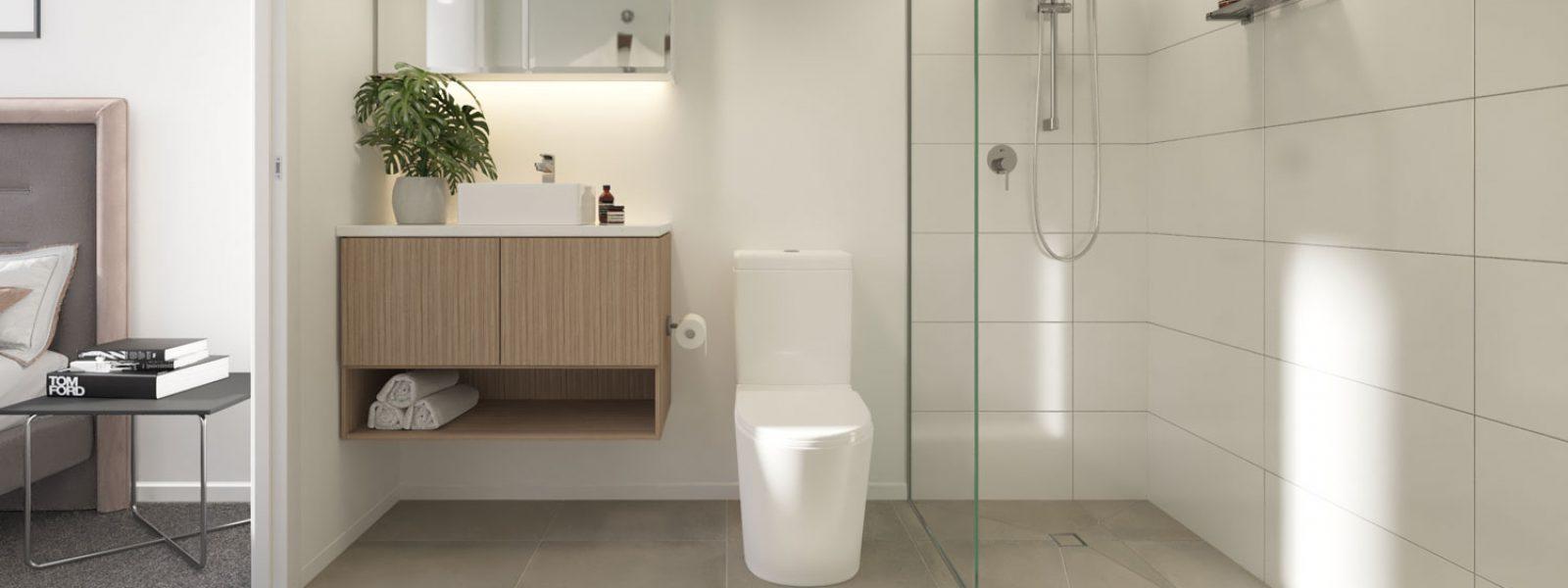 matteo-bathroom-apartments